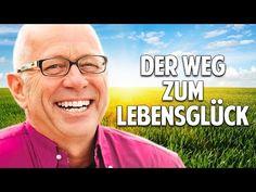 Schluss mit Hetze, Druck und Stress, Meditationen mit Robert Betz - YouTube
