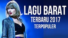 8 Best Download Images Download Lagu Free Mp3 Music Download