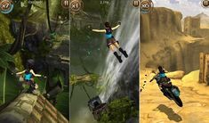 New Lara Croft Relic Run hack is finally here and its working on both iOS and Android platforms. This generator is free and its really easy to use! New Lara Croft, Iphone 7, Game Resources, Game Update, Website Features, Free Gems, Hack Online, Hack Tool, Glitch