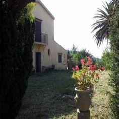 #L'antico casale zona Contessa entellina  ad Euro 108.00 in #Hotel contessa entellina #Contessa entellina