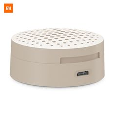 Original Xiaomi Portable Outdoor Electronic Mosquito Repellent Tool Home Practical Night Repel Mosquitoes Wild Tools Necessary