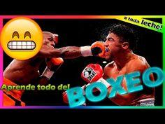 VideosDeLaLeche.com ////////// ----- Historia del Boxeo