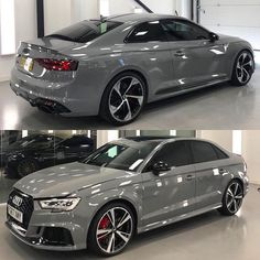 11 Sport car 4 door - You might be in the marketplace for one of the 4 door sports cars listed here. Audi Sportback, Tesla Model S, Mercedes-Benz Audi Rs5, Allroad Audi, Audi S5 Sportback, Audi Quattro, Audi Audi, Luxury Sports Cars, 4 Door Sports Cars, Best Luxury Cars, Sport Cars