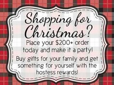 Helping YOU get a HUGE FREE shopping spree! Just message me!
