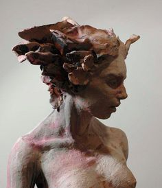 Artodyssey: Lynn Christopher