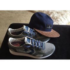 Raw Vault 5 panel, Converse Auckland Racers