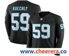 Nice 280 Best NFL Carolina Panthers jerseys images in 2019 | Nfl jerseys  hot sale