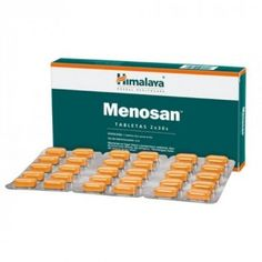 Himalaya Menosan Tablets 2 x Moringa Tablets, Normal Blood Glucose Levels, Maharishi Ayurveda, Urinary Tract Infection, Cardiovascular Disease, Menopause, Cool Suits, Herbalism