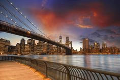 10 Cose da fare GRATIS a NEW YORK