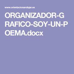 ORGANIZADOR-GRAFICO-SOY-UN-POEMA.docx