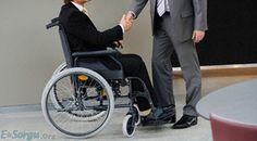 2013 engelli memur alımı