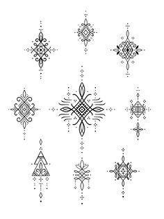 Lotusblume Tattoo, Sternum Tattoo, Tattoo Set, Chest Tattoo, Mandala Tattoo, Piercing Tattoo, Piercings, Future Tattoos, Love Tattoos