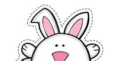 Shapes Bunny Carrots.pdf