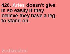 #aries #426