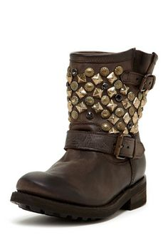 ALL SHOES · Love - I m never going to grow up! Tween Fashion, I Love 7984dc785695