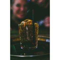 #bruderschaft #gdansk #poland #coctailbar #bar #pub #drink #recepture #