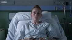 Jac Naylor - Rosie Marcel 19.63 Bbc Casualty, Holby City, Medical Drama, Marcel, Bones, Quote, Actresses, Actors, Celebrities