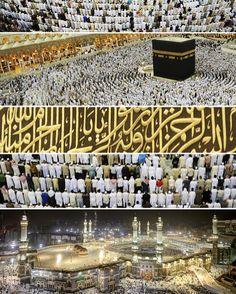 Herkesin gidip görmek istediği bu kutsal topraklara Umre ve Hac turlarımız bulunmaktadır. İletişim için sitemizden, ya da sosyal medya alanlarımızdan bize ulaşabilirsiniz. Allah gitmek görmeyen isteyen herkese nasip etsin  #SahinogluTurizm #UmredeFark #Umre #Hac #Mekke #Medine #islam #iman #müslim #müsliman #Allah #Kuran #Muhammed #Mecca #Kabe #islamic #türkiye #allahkabuletsin #mekkemedine #umrah #umrah2016 #hadis #quran #ayet #hadis #namaz #amin #hzmuhammed