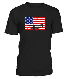"# Funny 4th of July Trumpet Marching Band T Shirt .  Special Offer, not available in shops      Comes in a variety of styles and colours      Buy yours now before it is too late!      Secured payment via Visa / Mastercard / Amex / PayPal      How to place an order            Choose the model from the drop-down menu      Click on ""Buy it now""      Choose the size and the quantity      Add your delivery address and bank details      And that's it!      Tags: Click our brand name above, Funny…"