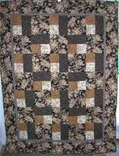 We offer fabrics by popular manufacturers such as Northcott, Benartex, Exclusively Quilters & Thimbleberries. Polka Dot Walls, Polka Dots, Quilt Kits, Quilting Ideas, Cool Patterns, Quilts, Fabric, Tejido, Tela