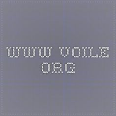 www.voile.org