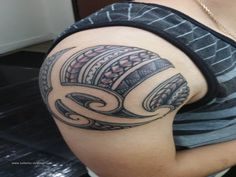 Henna Tattoo Zagreb : Image result for whang od tattoo tattoos