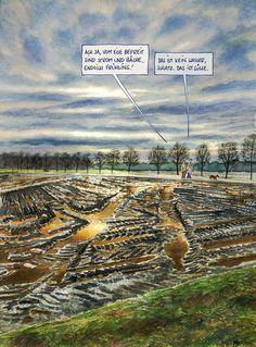 Cartoon der Woche-MARUNDE   Cartoons & Illustrationen von Wolf-Rüdiger Marunde