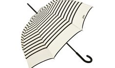 Jean Paul Gaultier - Marius - cream umbrella – Joe's Store