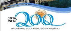 Resultado de imagen para imagenes bellas de casas adornadas  de  patria argentina