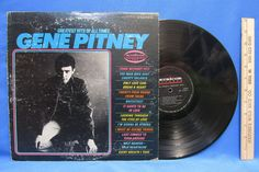 Gene Pitney - Greatest Hits of All Times | US $7.99 Used