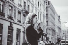 Manon Vacher  Sun, Coffee, Morning ♥ ♫ | Flickr - Photo Sharing!