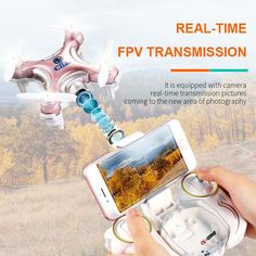> CLICK IMAGE TO BUY <Cheerson Quadcopter CX-10W-TX Drone With 0.3MP Camera 4CH 6-Axis Gyro Helicopter with LED light Phone WIFI control RC toys ~*~ Click the image for AliExpress.com. #RCDrones