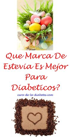 cocción por inducción de insulina para diabetes gestacional