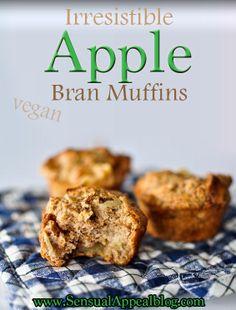 Molasses Bran Muffins | YUM | Pinterest | Bran Muffins, Muffins and ...