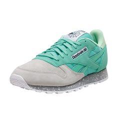 391df431bd4 Reebok Classic. Classic LeatherLeather SneakersJordans ...