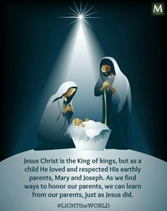 Prince of Peace. Christmas Quotes Images, Christmas Sayings, Christmas Decor, Christmas Ideas, Bible Quotes, Bible Verses, Scriptures, Wonderful Counselor, Prince Of Peace