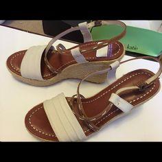 a2709c9b58541 14 Best    summer sandals images