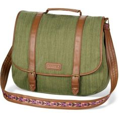 DAKINE Olive Shoulder Bag - Women's