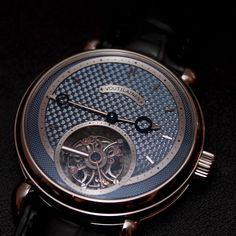 ! Elvis Presley, Skeleton, Clocks, Watches For Men, Amazing, Accessories, Luxury Watches, Gents Watches