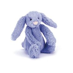 Shop our selection of the cutest cuddly companions for your Little One. Jellycat, Honey Bunny, Little Ones, Teddy Bear, Toys, Children, Cute, Pink, Animals