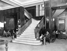 Adolphus Hotel Grand Old Lady Of Downtown Dallas Turns 100