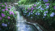 (5) rain gif | Tumblr