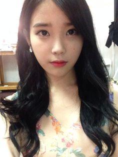 South Korean Women Seolhyun Kpop Girls Kpop Girl Groups Kpop Hair Cute Asian Girls Asian Fashion Celebs Asian Woman Celebrities Celebrity