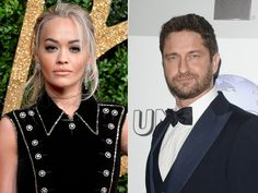 Cantora de 25 anos e ator de 46 foram vistos juntos em um hotel quatro estrelas em Hollywood