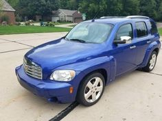 Kelley Blue Book Value New Cars Used Trucks For Autos Post