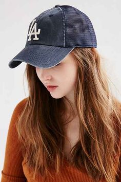 1b0cbf69fd7 UrbanOutfitters.com  Awesome stuff for you  amp  your space Dad Hats