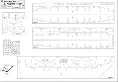 New file 👌👌👌 Boat Building, Model Building, Model Boat Plans, Boat Stuff, Model Ships, Paper Models, Tall Ships, Stuffed Toys Patterns, Scale Models