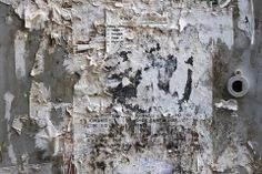 G26-2_venice_torn-and-time