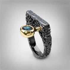 The online boutique of creative jewellery G.Kabirski | 110334 GKS