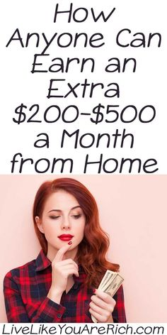 The Best Money-Making Survey Sites That Are Trust Worthy | Making Money | Extra Income | Earn Extra from Home |